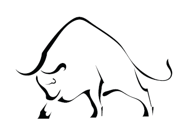 Buffel Motage & Klusbedrjf